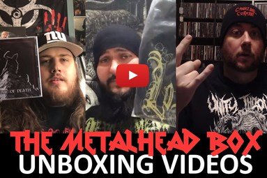 [Image: unboxing-video-the-metalhead-box-jan2018-edition.jpg]